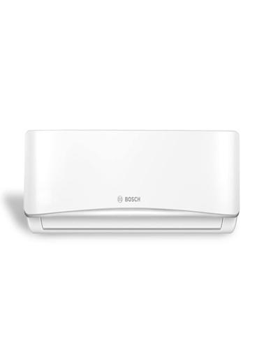 Bosch RAC 8000 Inverter Duvar Tipi Split Klima 9.500 Btu/h Renkli